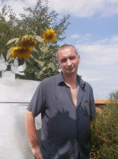 Zhenya, 47, Ukraine, Vinnytsya