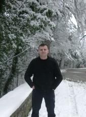 ttttttt, 47, Russia, Noginsk