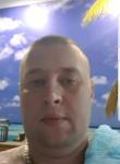 Sergey, 38, Krasnodar