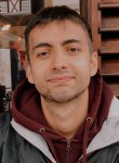 Juan, 27  , Toulouse