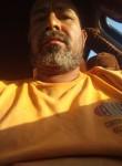 Pepe, 35  , Phoenix