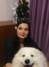 Lena, 54, Ukraine, Odessa