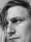 lennard, 34  , Copenhagen