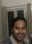 Nagendra, 29  , Hindupur