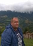 Vitaliy, 38  , Brovary