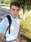 Roman, 18  , Vatutine