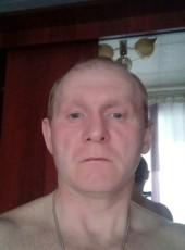 Aleksandr, 20, Russia, Pechora