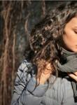 Daniya, 21  , Astrakhan