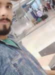Prince, 26  , Haridwar