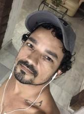 Henriques, 40, República Federativa do Brasil, Rio de Janeiro