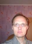 Andrey Ryzhov, 45  , Tolyatti
