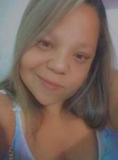 celeste  gordi, 38, Venezuela, Cumana
