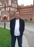 Leonid, 45  , Minsk