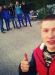 Aleksandr, 22  , Shakhunya