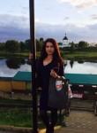 Anzhelika, 26, Tver