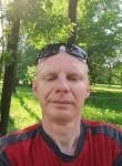 Irov8080v, 40  , Cherkasy
