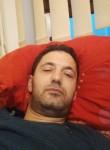 Kreshnik, 30  , Wandsbek