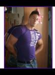 Yoni, 34  , Las Palmas de Gran Canaria