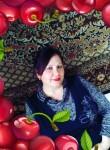 Lyubov, 43  , Povorino