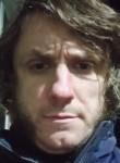 ritter adrian, 34  , Ternopil