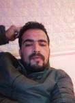 Amine, 32  , Laayoune / El Aaiun