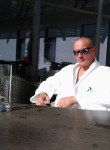 marc us, 48, Barcelona