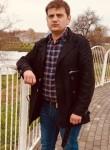 Dima, 25  , Izmayil