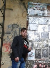 Pavel, 28, Belarus, Polatsk