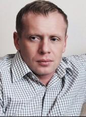 Roman, 43, Russia, Saint Petersburg