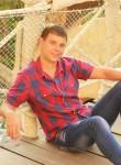Evgeniy, 34, Volgograd
