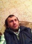 Azamat, 29, Nalchik