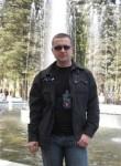 sergey, 33, Proletarsk