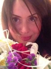 Gulya, 41, Russia, Sochi