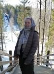 Elizaveta, 25  , Sochi
