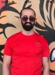 erkan, 32, Beylikduezue