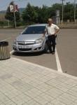 radik, 53  , Yerevan