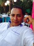 IsraMB, 47  , Coyoacan