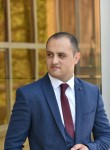Boss, 26  , Nakhchivan