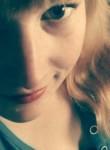 olesya, 22  , Savino