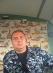 Sergey , 34  , Borisoglebsk