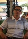 efim, 47, Beersheba