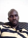 Diané Alassane, 36, Ouagadougou