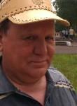 rashid, 64  , Kirovo-Chepetsk