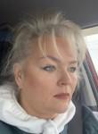 Alina, 53  , Saint Petersburg
