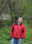 harley2011d72