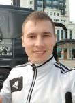 Maksim, 33  , Tskhinval