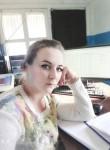 Darya, 28  , Biysk