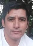 Gabriel, 44  , Buenos Aires