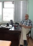 aguli, 76  , Tbilisi