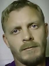aleksey, 37, Russia, Magnitogorsk